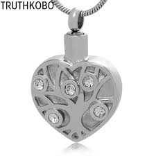 necklaces to hold ashes pretty design ideas necklaces to hold ashes urn necklace heart
