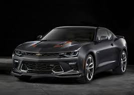 how much does a camaro ss cost chevrolet how much does 2017 camaro cost embrace 2017 camaro ss
