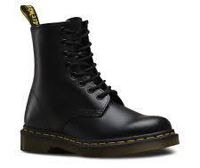 womens boots size 11 uk s boots uk size 11 ebay