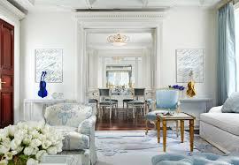 Interior Design Firms Nyc by Top 5 Interior Design Firms In New York New York Design Agenda