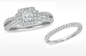 Used Wedding Rings by Sandi Pointe U2013 Virtual Library Of Collections
