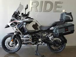 used bmw r1200 for sale on bike trader