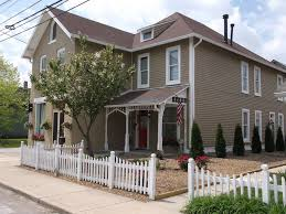 downtown indy home in historic lockerbie sq vrbo