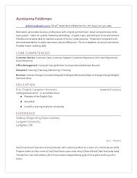 resume paper southworth resume paper ivory 85 linen resume paper