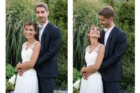 photo de mariage 0010 photos mariage lyon photographe de mariage