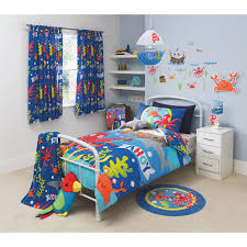 Asda Bed Sets Buy George Home Pirate Bedroom Set From Our Bedding Range Today