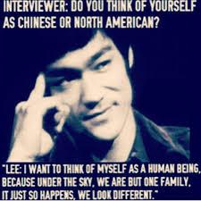 Bruce Lee Meme - prince ea the truth spoken once again by bruce lee facebook