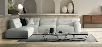 Natuzzi Sofa Prices India Dorian Natuzzi Italia