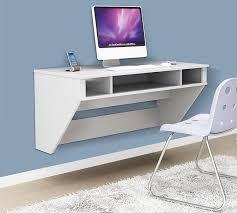 wall mounted floating desk ikea ikea floating desk coryc me