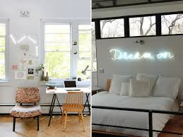 neon lighting for home diy home neon signs collated by geneva vanderzeil a pair flickr