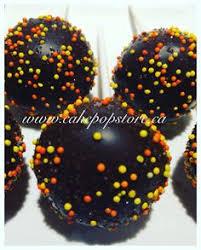 elegant gold cake pops cake pop store pinterest cake pop