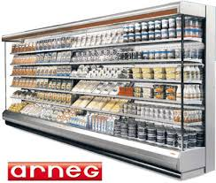 Shop Display Cabinets Uk Commercial Freezers U0026 Chillers Refrigerated Display Cabinets Uk