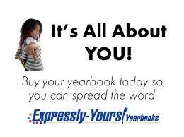 yearbook publishing 81 best yearbook publishing company images on
