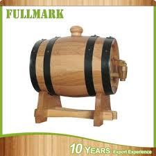 high class whiskey high class oak wood whiskey barrel buy oak wood whiskey barrel