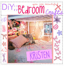crafts for bedroom diy bedroom crafts photos and video wylielauderhouse com