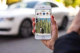 cara membuat instagram baru di komputer panduan lengkap menggunakan instagram stories di iphone