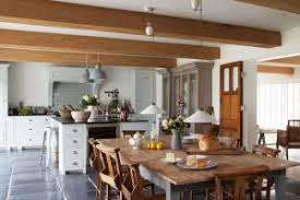 country homes interiors modern country homes interiors on home interior with how to
