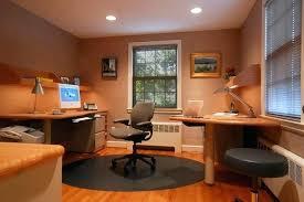 transformer un garage en bureau transformer garage en studio bilalbudhani me