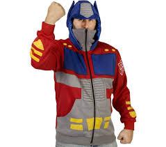 transformers halloween costumes top 10 best clever halloween costumes