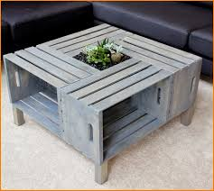 Coffee Tables Plans Diy Coffee Table Plans Home Design Ideas