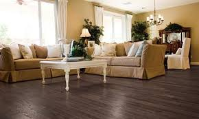 Mohawk Engineered Hardwood Flooring Brilliant Mohawk Hardwood Flooring Throughout Mohawk Hardwood