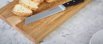 Self Sharpening Kitchen Knives by Calphalon Classic Calphalonusastore