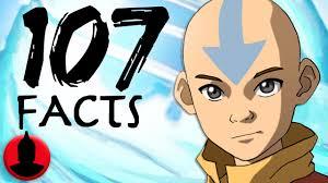 107 avatar airbender facts toonedup