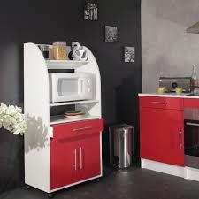 meuble cuisine complet ultra cuisine compl te l 2m40 d cor ch ne fonc mat of meuble