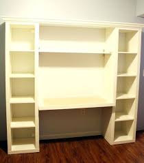 ikea billy bookcase glass doors bookcases with doors canada hollister 9cube storage bookcase