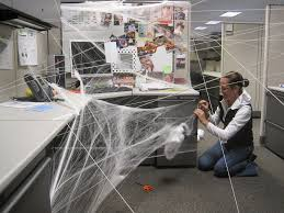 bathroom prank ideas work pranks office humor things to try at the office