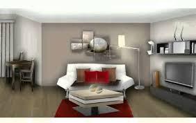 salle a manger marocaine net decoration maison moderne 2017 et decor maison marocain des