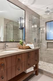 Transitional Vanity Lighting Zen Bathroom Lighting Ideas And Advice