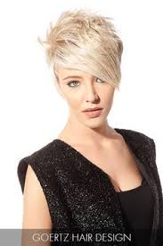 hair styles short in front and long in back short hairstyles with long bangs short hair long fringe short