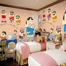 Wallpaper For Kids by Bedroom Beatiful Modern Wallpaper For Kids Bedroom Bedroom