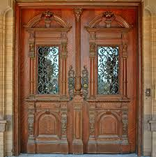 interior door designs for homes awesome door design for home photos design ideas for home