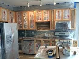 Pre Owned Kitchen Cabinets For Sale Buy Used Kitchen Cabinets Chicago Home Doors In Unfinished Il