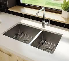 kitchen design interesting awesome corner kitchen sink floor