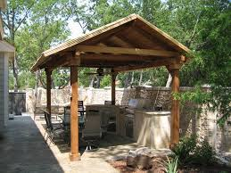 simple outdoor kitchen ideas outdoor kitchens outdoor living dallas fort worth new