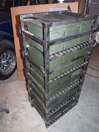 Ammo Storage Cabinet Storing Ak Mags The Ak Files Forums Ammo Storage Pinterest