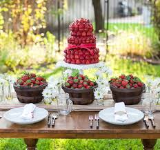 table centerpieces ideas awesome garden table setting ideas images home design ideas