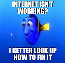 Funny Memes Pics - really funny memes forgetful dory ruin my week