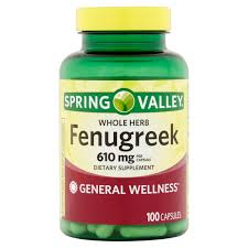 Evening Primrose Oil For Hair Loss Spring Valley Women U0027s Health Evening Primrose Oil Dietry