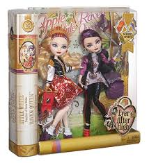 after high dolls where to buy after high school spirit apple white and doll 2