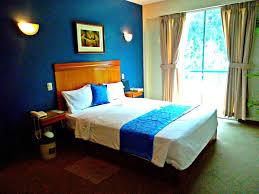hotel lexus miraflores precios ocean hotel perú lima booking com
