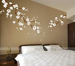 169 Best Wall Decals Images by Wood Wall Corner Images Home Interior Wall Decoration Part 169