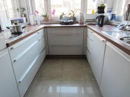 küche in u form u küche kaufen kochkor info