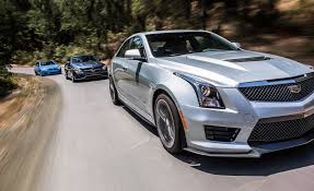 compare cadillac ats and cts 2015 mercedes amg c63 s model 2015 bmw m3 and 2016 cadillac ats