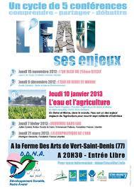 chambre agriculture seine et marne chambre d agriculture seine et marne 4 leau et lagriculture fne