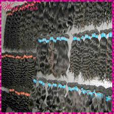 wholesale hair hawaii wave curls 2pcs lot peruvian hair wavy