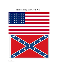 American Flag In Text Civil War Clipart Us Flag Pencil And In Color Civil War Clipart